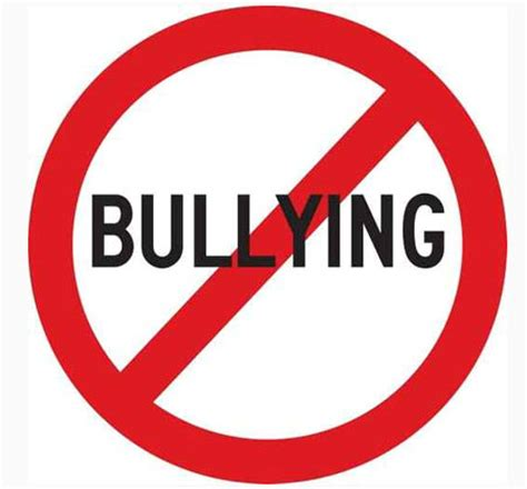 Essay on bullying in school - sufipagescom