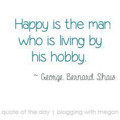 George bernard shaw major critical essays